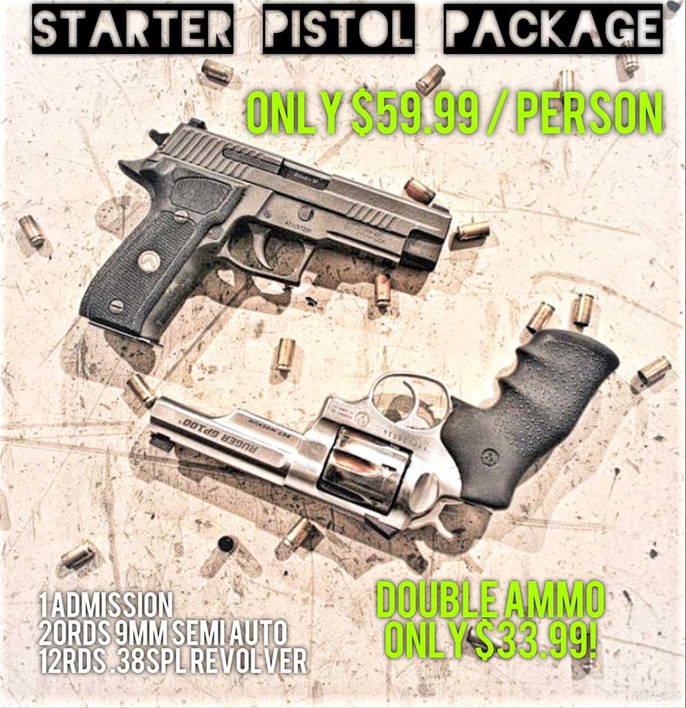 new-Starter-pistol