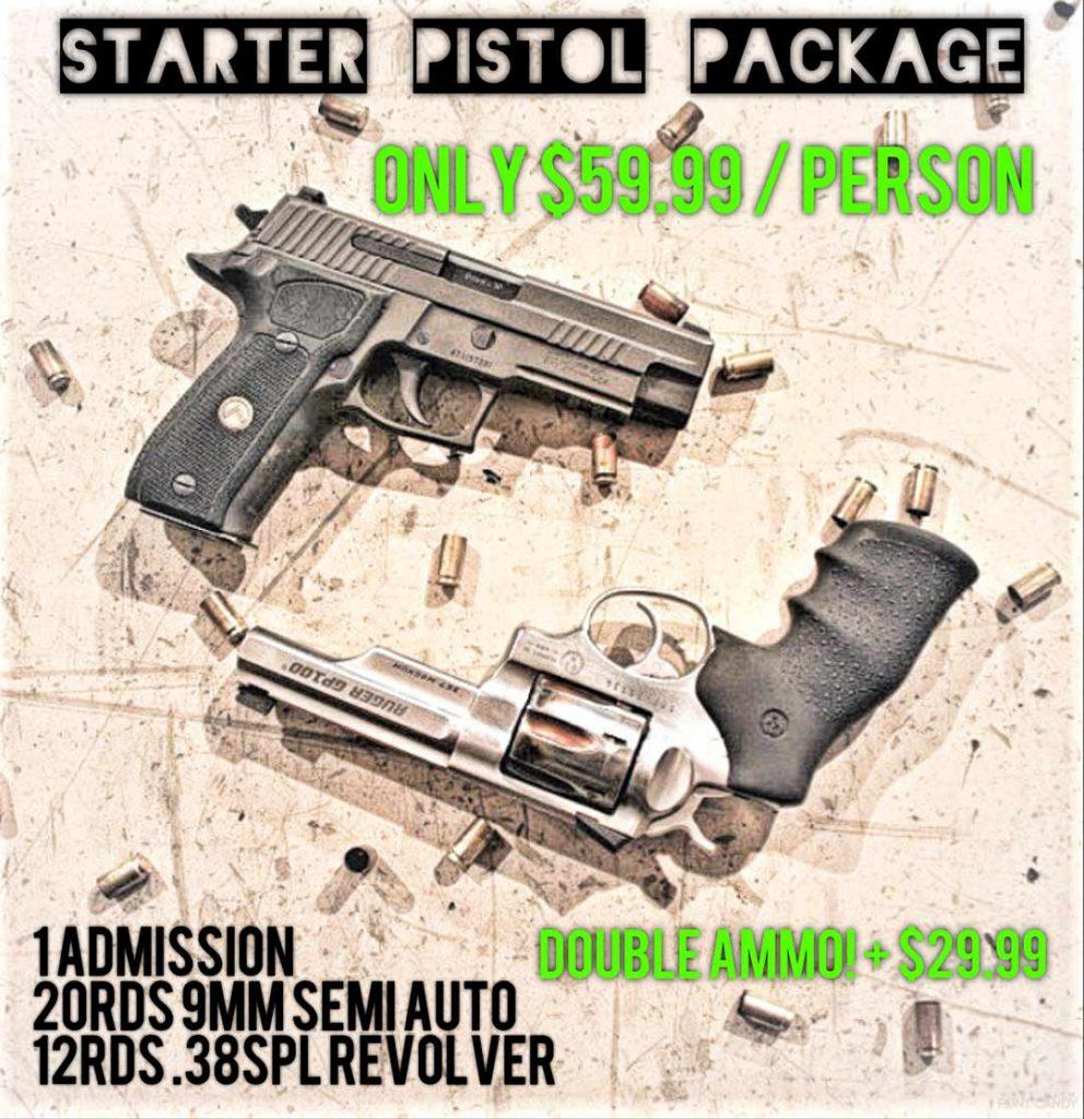 starter-pistol2.1